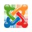 joomla custom design and development