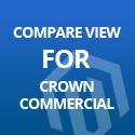 Compare View